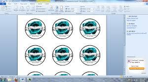 sticker printing diy clublilobal com
