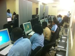 Image result for nimc registration centres in lagos