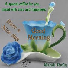 What's so amazing about monday? Good Morning Monday Blessings Love Page 1 Line 17qq Com