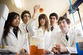 The Scientific Student Under Fontanacountryinn Com