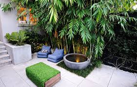 Small Picture Landscaping Sydney Landscape Design and Garden Maintenance in