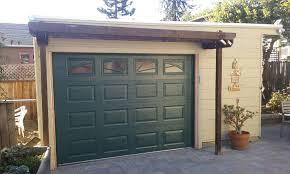 all bay garage doors kevin chervatin short panel amarr 5 jpg