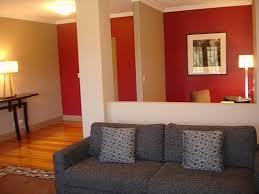 Cheap Modern Living Room Ideas Painting Impressive Decoration