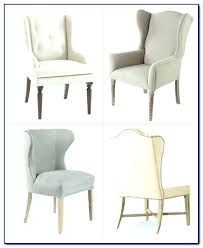 sgering trim dining chair trim leather leather dining room chairs with nailhead trim