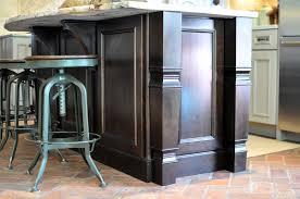 Kitchen Cabinets Mobile Al Our Blog Coast Design