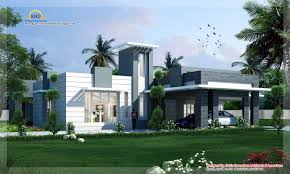 Small Picture 44 New Home Design Plans Bedroom House In 1880 Sqfeet Kerala Home