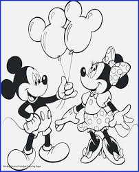 Welcome in mickey mouse coloring picture site. Mickey And Minnie Mouse Coloring Pages Printables Free Printable Mickey And Minni Minnie Mouse Drawing Mickey Mouse Coloring Pages Minnie Mouse Coloring Pages