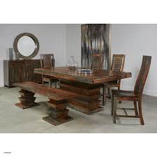 sheesham dining table incredible christopher dining table round dining room tables
