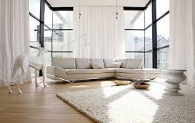 Net Curtains For Living Room Living Room Inspiration 120 Modern Sofas By Roche Bobois Part 2