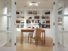 modern office designs and layouts. Full Size Of Architecture:home Office Designs And Layouts Home Design Layout Ideas Modern I