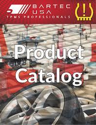 Product Catalog Manualzz Com