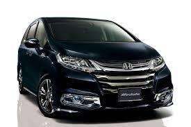 Honda Kembangan Timur - Harga Mobil Honda Kembangan Timur