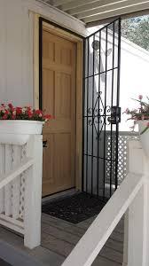 replacement exterior door for mobile home. inspirational replacement exterior doors for mobile homes door home x