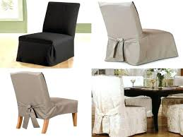 plastic dining chair covers for room chairs inspirational clear seat