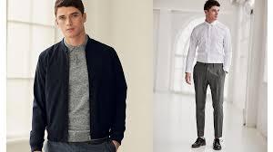Interview Outfits For Men Interview Outfits For Men Magdalene Project Org