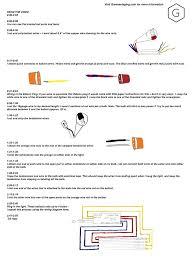 fluorescent bulb process haciendo collective Bulb Wiring Diagram fluorescent bulb wiring diagram description light bulb socket wiring diagram