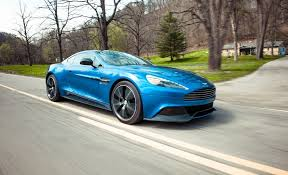 aston martin vanquish blacked out. 2014 aston martin vanquish vs the hocking hills blacked out e