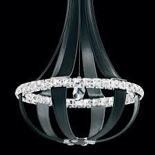 swarovski crystal lighting. swarovski crystal lighting