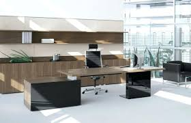 office desk cheap. Buy Cheap Office Desk Furniture Showroom Chairs For Sale Big Computer Table