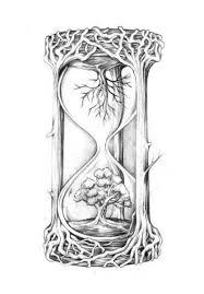 Pin Uživatele Alča Kocourková Na Nástěnce Tetování Tetování