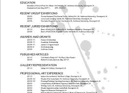 building great resumes building free resume images i need - I Need A Resume  Fast