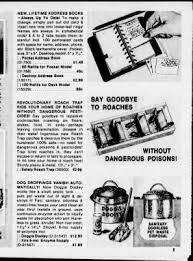 The Palm Beach Post From West Palm Beach Florida On June 6 1971