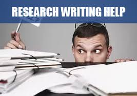 graduate no experience resume essay politics and the english      Some Research Paper Topics Prepared by Our Expert Writers