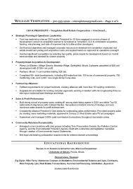 Executive Resume Writer Steadfast40 Magnificent Resume Writer Houston