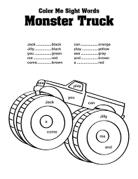 4d7046d29ab352033b0534ae1051ec9d coloring sheets coloring pages 88 best images about sight words on pinterest leprechaun, colors on sight words handwriting worksheets