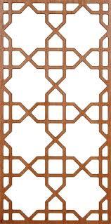 Moroccan Design Best 25 Moroccan Pattern Ideas On Pinterest Moroccan Tiles