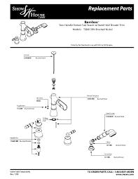 shining design moen roman tub faucet repair replace home plan welcome to uj robichaud timbr mart repair a swivel type bathtub faucet bathroom