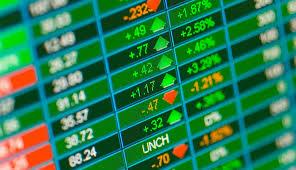 Бинарные опционы как минимизировать риски