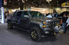 Gas Oil & Mining Contractor | Top Pickup Trucks From Chevy and Dodge