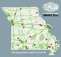 modot map road conditions map modot traveler information for