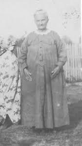 Ada Earl Buffington (1853-1931) - Find A Grave Memorial