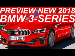 2018 bmw series 3. interesting 2018 prvia novo bmw srie 3 g20 2018 intended bmw series