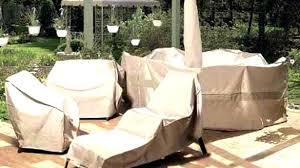 outdoor furniture slipcovers slipcovers for outdoor furniture outdoor custom slipcovers for outdoor furniture hampton bay patio