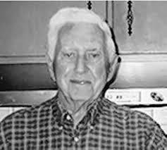 Clyde CARPENTER 1917 - 2016 - Obituary