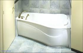 bathtub design amazing toilet repair kit bathtub s paint bathroom tile porcelain regaling shower