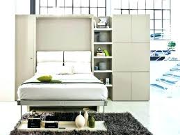 murphy bed sofa twin. Murphy Beds Sofa Combination Bed Twin Wall Unit Furniture The Modern Y Home Design Ideas Living Room S