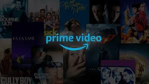 The Best Movies On Amazon Prime Video Ndtv Gadgets360 Com