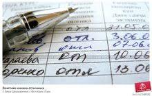Краснодар Курсовые контрольные рефераты антиплагиат цена  Курсовые контрольные рефераты антиплагиат