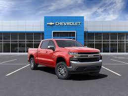 New <b>2021</b> Chevrolet Silverado 1500 LT in Red <b>Hot</b> for <b>sale</b> in Dallas ...