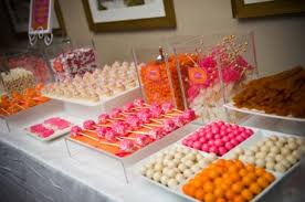 Image result for peppermint or even gum available in the midst of your candy buffet