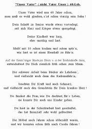 Gedicht Geburtstag Für Papa
