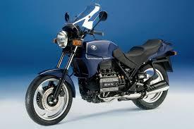 BMW Group - Brands & Services - BMW Motorrad