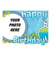 Browse our selection, customize your message & send funny birthday greeting cards online! Birthday Cards Online Photofunny