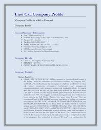 Resume Gripping Free Resume Cover Letter Templates Microsoft
