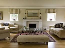 image of small living room ideas with fireplace