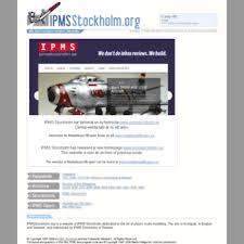 Ipmsstockholm Org At Wi Ipmsstockholm Org Webzine About
